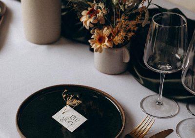 marque-place mariage eco-responsable