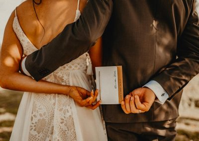 save the date mariage smart